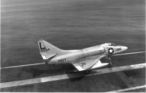 tn_A-4A-18