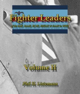 Leaders 02