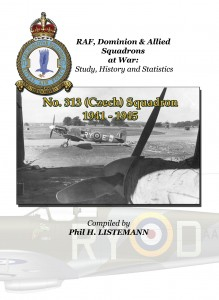 RAF Dominion and Allied - 313