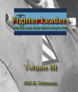 Leaders 03