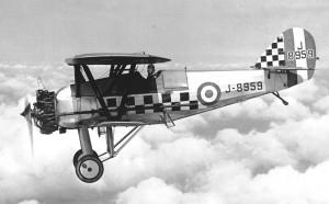 tn_Siskin RAF - 01