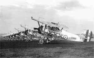tn_Siskin RAF - 02