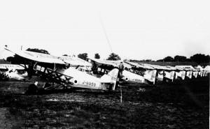 tn_Siskin RAF - 03