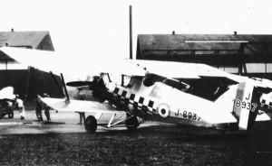 tn_Siskin RAF - 04