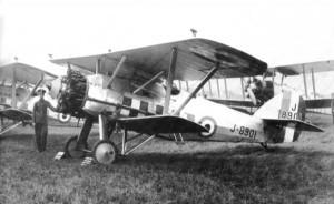 tn_Siskin RAF - 05