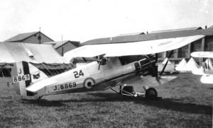 tn_Siskin RAF - 06