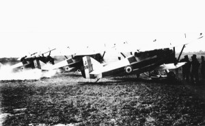 tn_Siskin RAF - 07