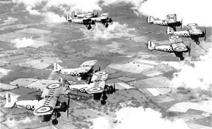 tn_Siskin RAF - 08