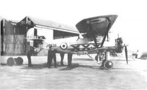 tn_Siskin RAF - 10