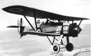 tn_Siskin RAF - 12