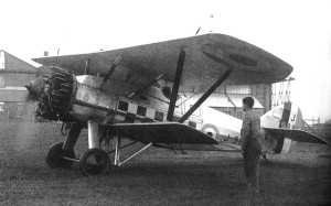 tn_Siskin RAF - 13