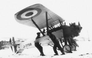 tn_Siskin RAF - 14