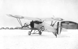 tn_Siskin RAF - 15
