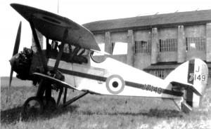 tn_Siskin RAF - 17