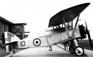 tn_Siskin RCAF - 51