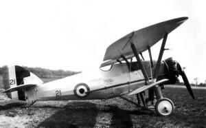 tn_Siskin RCAF - 52