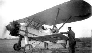 tn_Siskin RCAF - 53