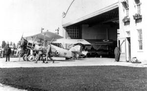 tn_Siskin RCAF - 54