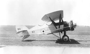 tn_Siskin RCAF - 55