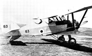 tn_Siskin RCAF - 56