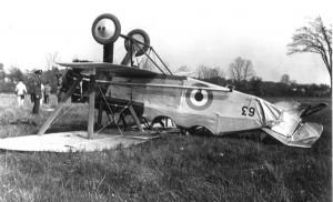 tn_Siskin RCAF - 57