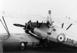 tn_Siskin RCAF - 58