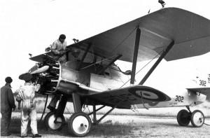 tn_Siskin RCAF - 59