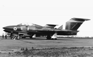 tn_Javelin - 3 - 74
