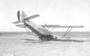 tn_Siskin RCAF - 60a