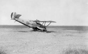 tn_Siskin RCAF - 61b