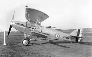 tn_Hawker Hart - 01