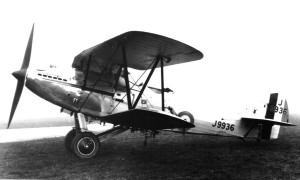 tn_Hawker Hart - 02