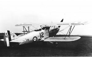 tn_Hawker Hart - 03