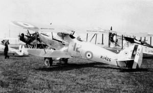 tn_Hawker Hart - 04