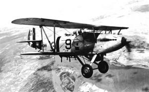 tn_Hawker Hart - 05