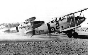 tn_Hawker Hart - 07