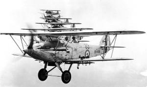 tn_Hawker Hart - 08