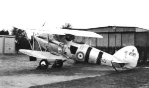 tn_Hawker Hart - 09