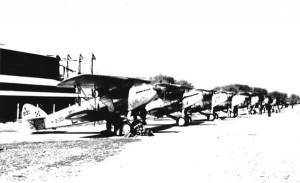 tn_Hawker Hart - 10