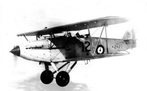 tn_Hawker Hart - 11