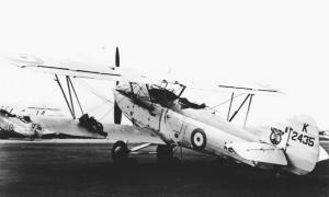 tn_Hawker Hart - 12