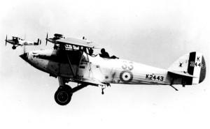 tn_Hawker Hart - 13