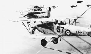 tn_Hawker Hart - 14