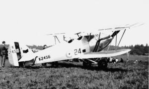tn_Hawker Hart - 15
