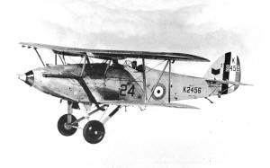 tn_Hawker Hart - 16