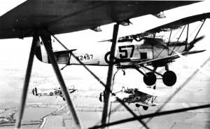 tn_Hawker Hart - 17