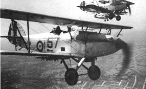 tn_Hawker Hart - 18