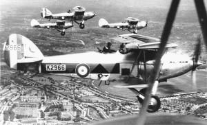 tn_Hawker Hart - 19