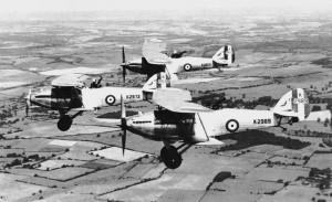 tn_Hawker Hart - 20