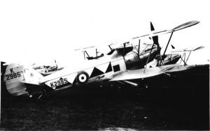 tn_Hawker Hart - 21
